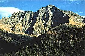 (photo via Wikipedia.org)