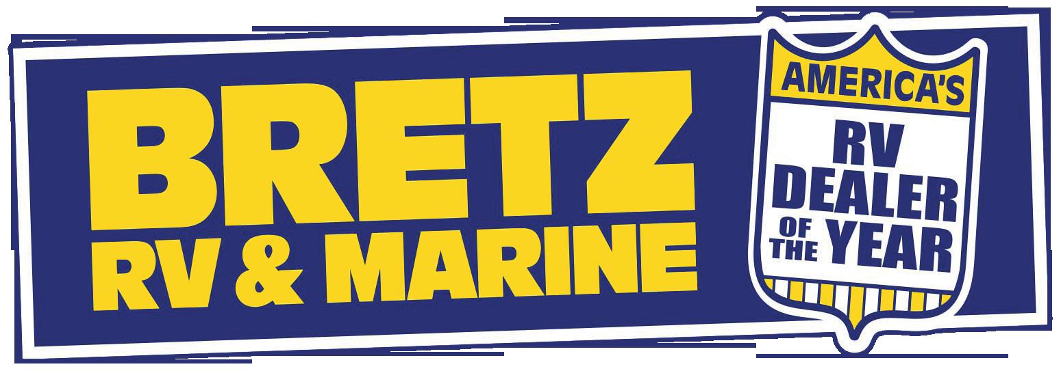 2906882_logo