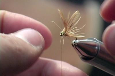 Fly_Tying