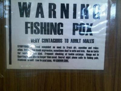 fishpox