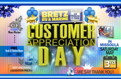 lp-Slide-Customer-Apreciation-Day-2014