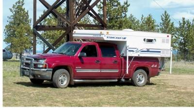 truckcamper3