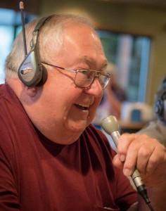 Montana_Outdoor_Radio_Show-11