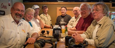 Montana_Outdoor_Radio_Show-16