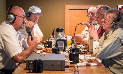 Montana_Outdoor_Radio_Show-2