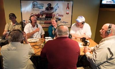 Montana_Outdoor_Radio_Show-4