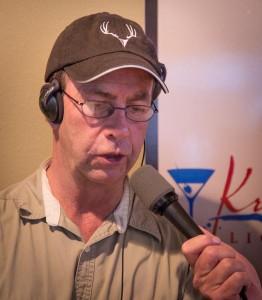 Montana_Outdoor_Radio_Show-7