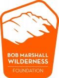 bobmarshall