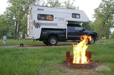 photo via travelpod.com