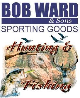 Bozeman butte recreation report by bob ward sons 6 for Bozeman fishing report