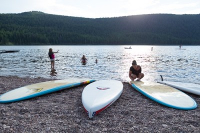 Salmon_Lake_Paddleboard-2