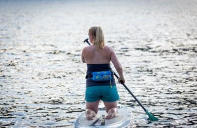 Salmon_Lake_Paddleboard-3