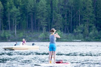 Salmon_Lake_Paddleboard-4