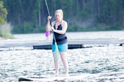 Salmon_Lake_Paddleboard-5