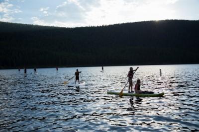 Salmon_Lake_Paddleboard-7
