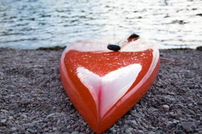 Salmon_Lake_Paddleboard-8