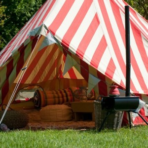 Best-Festival-Glamping-Tents
