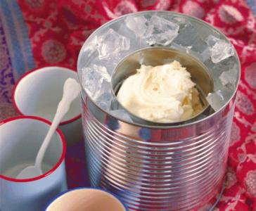 coffee_can_ice_cream