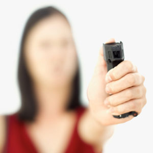 Pepper Spray Amp Mace Considered Firearms In Washington Dc