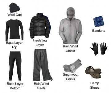 sleeping_camping_clothing
