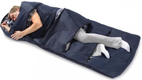 zippered-vent-sleeping-bag-1[1]