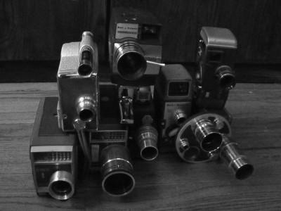 Cameras2_full