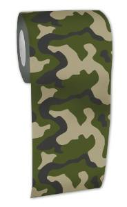 Want to blend in?  Try this: http://www.amazon.com/Big-Mouth-Toys-Camouflage-Toilet/dp/B0032MLAZW/ref=pd_rhf_ee_p_img_8