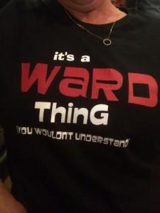 wardhunter3