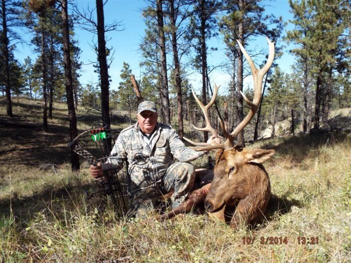 Myron%27s elk oct. 3%2c 2014 %281%29