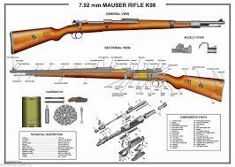 8mmmauser6