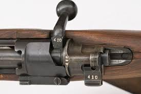 8mmmauser8