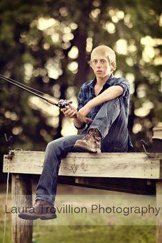 fishingpint2