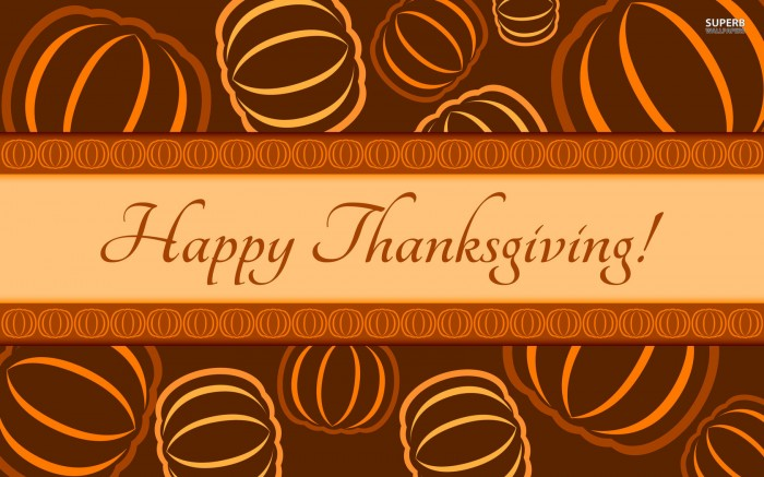 happy-thanksgiving-23937-1680x1050
