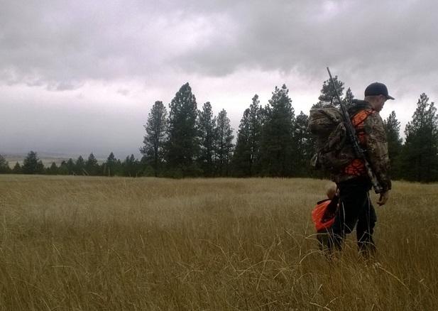 hunting14 - brad and dad 2