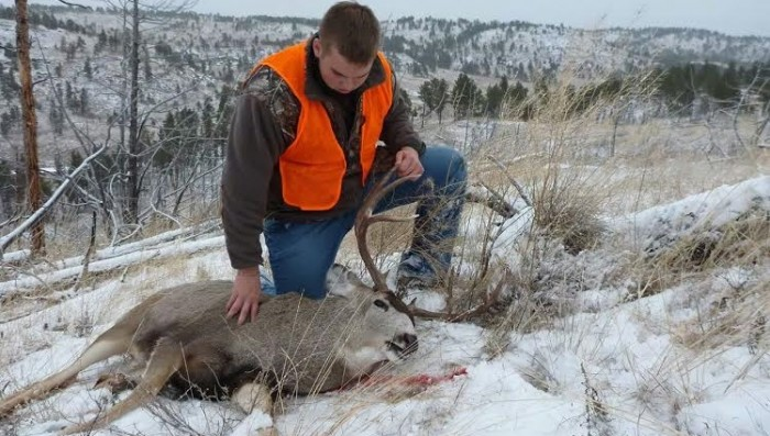 muleybuckhunt2