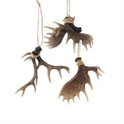 Top 5 Hunting-Themed Christmas Ornaments - Montana Hunting and ...