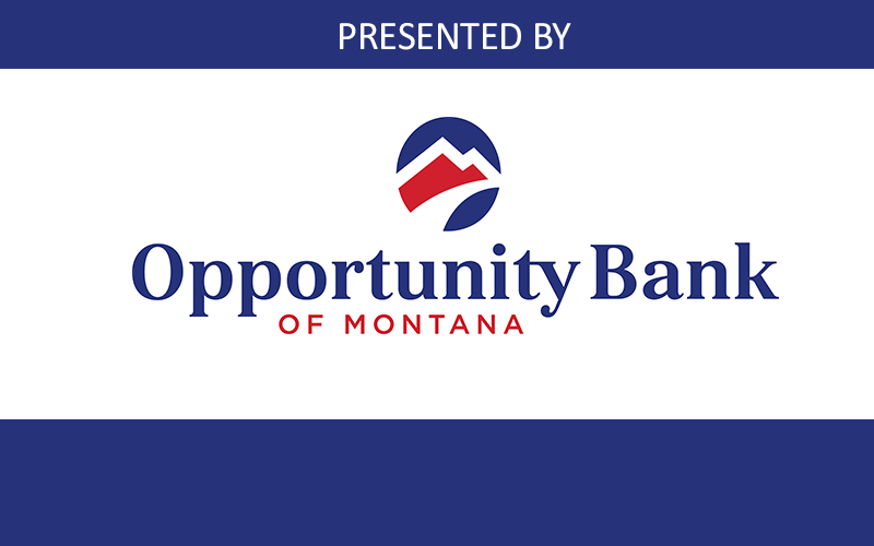 Montana Archery Opening Day – Listen to Last Week's Show 9 ...