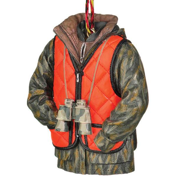 outside-inside-camo-jacket-hunting-ornament-99536_grande