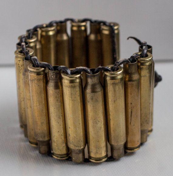 bulletbracelet