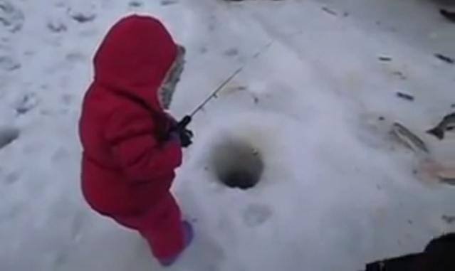 icefishingfirst
