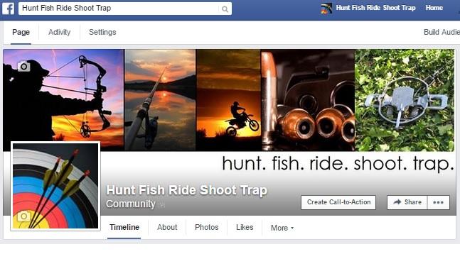 huntfish