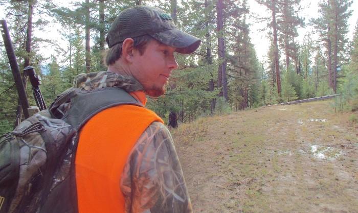 hunting2