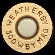 weatherby300