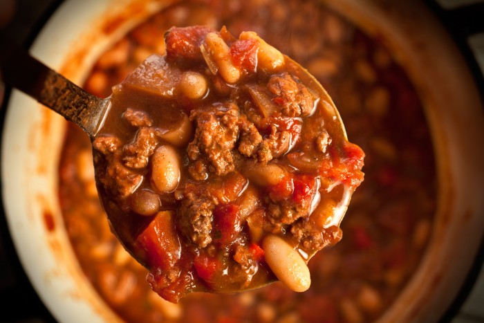 30668_easy_spicy_turkey_chili_3000