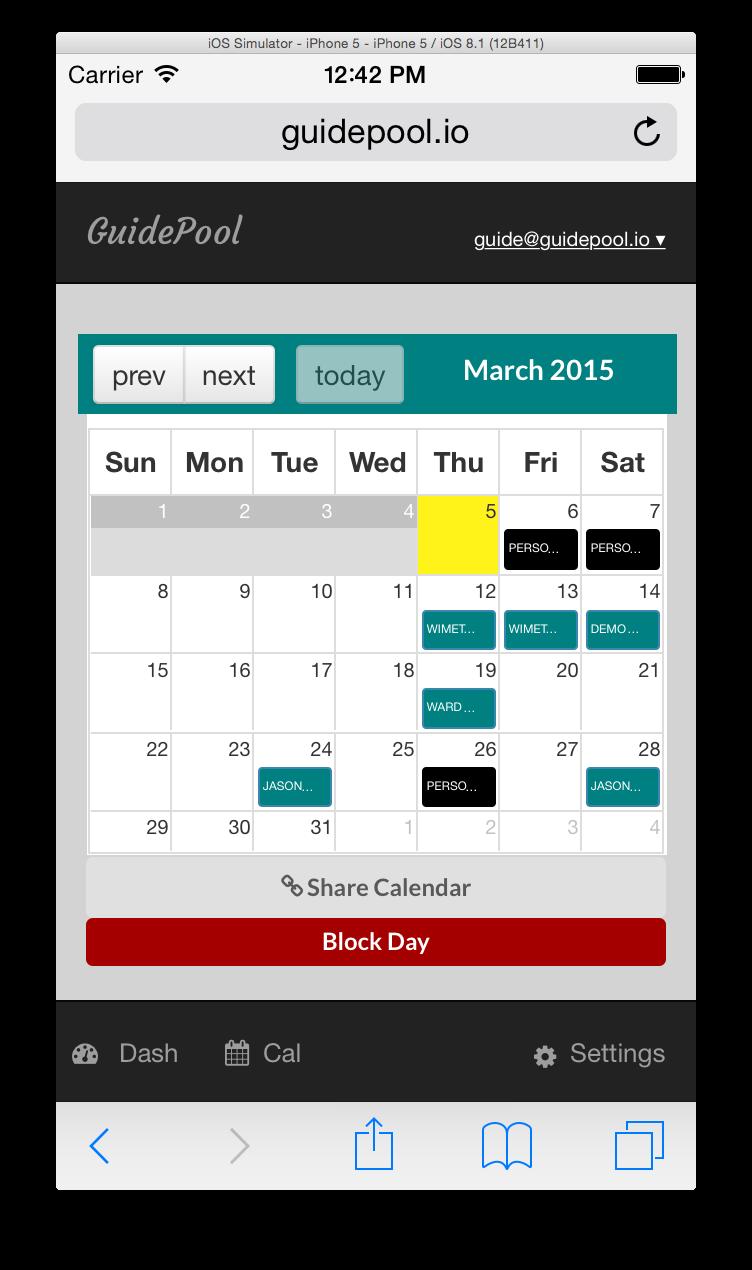 Screen Shot 2015-03-05 at 12.42.20 PM