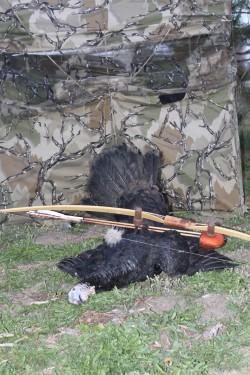 Spring hunting 2009 1176