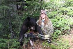 Spring hunting 2009 1314