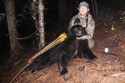 Tobys bear 2