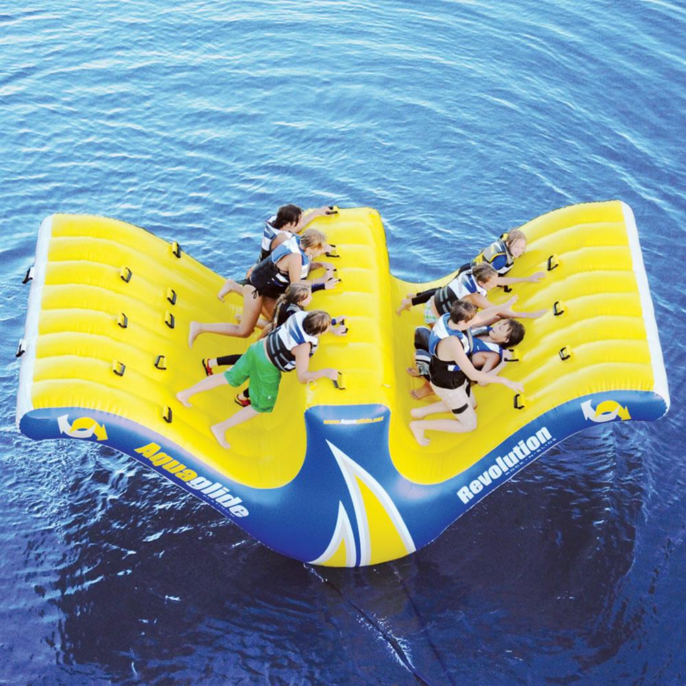 float3