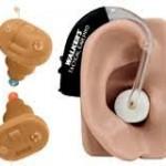 headset6